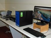 Computers & Printers