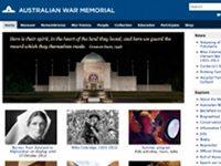 Australian War Museum