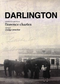 darlington front cover