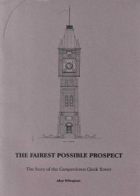 story clock tower front cover