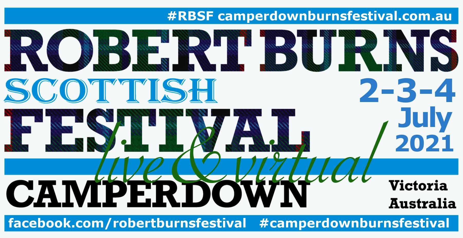 rbf_2021_logo